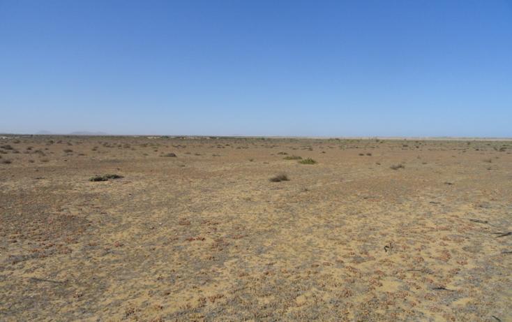 Foto de terreno habitacional en venta en  , vicente guerrero, ensenada, baja california, 486352 No. 09