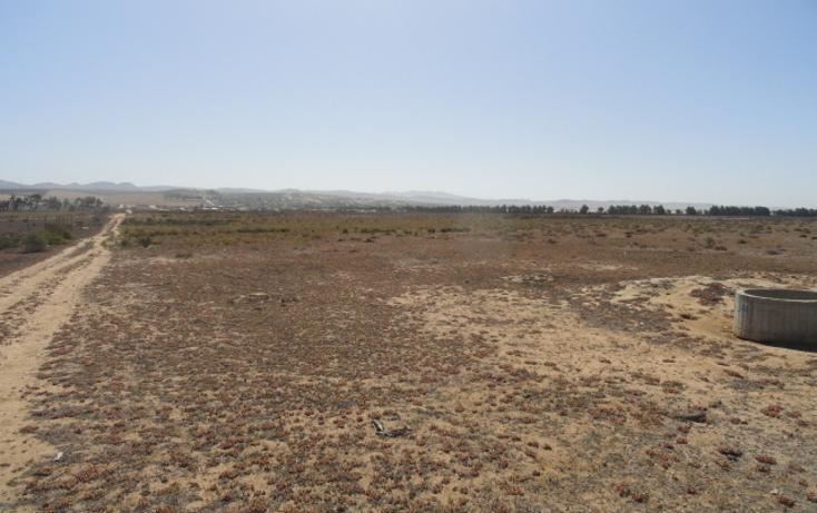 Foto de terreno habitacional en venta en  , vicente guerrero, ensenada, baja california, 486352 No. 11