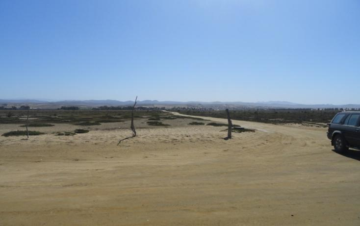 Foto de terreno habitacional en venta en  , vicente guerrero, ensenada, baja california, 486354 No. 03