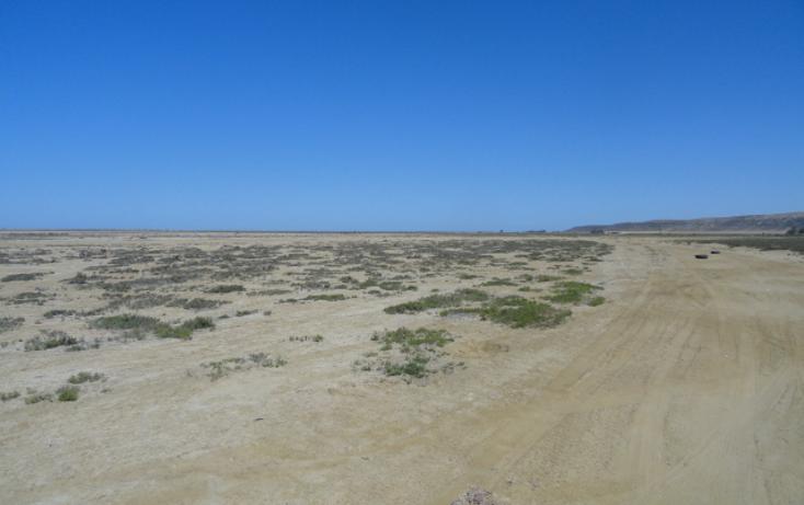 Foto de terreno habitacional en venta en  , vicente guerrero, ensenada, baja california, 486354 No. 04