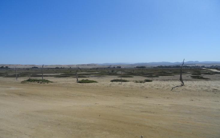 Foto de terreno habitacional en venta en  , vicente guerrero, ensenada, baja california, 486354 No. 08