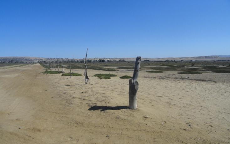 Foto de terreno habitacional en venta en  , vicente guerrero, ensenada, baja california, 486354 No. 09