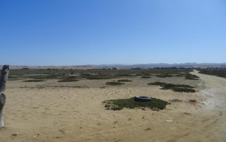 Foto de terreno habitacional en venta en  , vicente guerrero, ensenada, baja california, 486354 No. 10