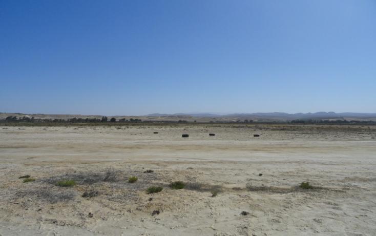 Foto de terreno habitacional en venta en  , vicente guerrero, ensenada, baja california, 486354 No. 13