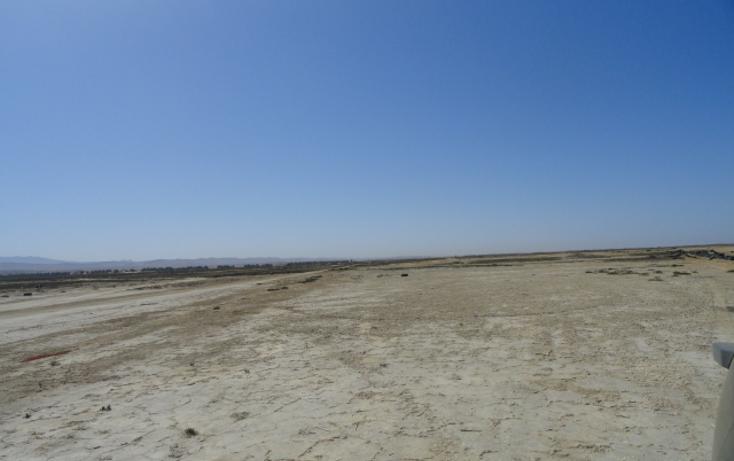 Foto de terreno habitacional en venta en  , vicente guerrero, ensenada, baja california, 486354 No. 14