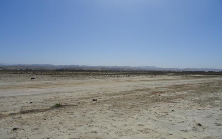 Foto de terreno habitacional en venta en  , vicente guerrero, ensenada, baja california, 486354 No. 15
