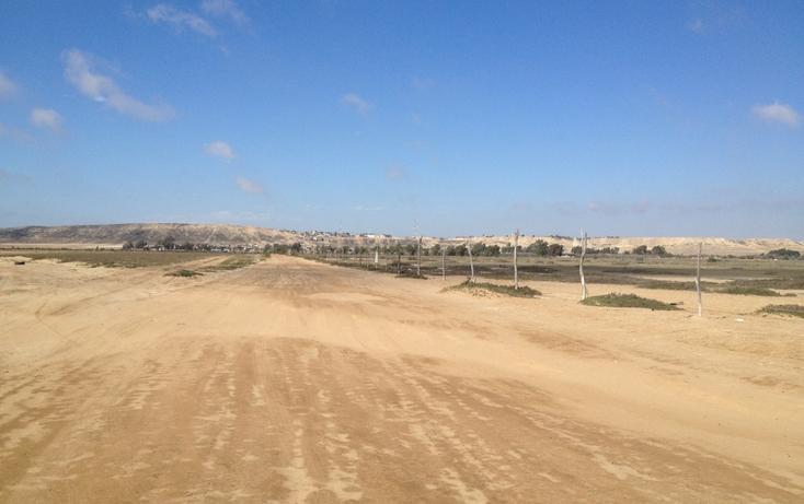 Foto de terreno habitacional en venta en  , vicente guerrero, ensenada, baja california, 486354 No. 22