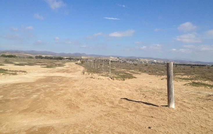 Foto de terreno habitacional en venta en  , vicente guerrero, ensenada, baja california, 486354 No. 24