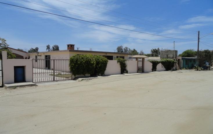 Foto de casa en venta en  , vicente guerrero, ensenada, baja california, 489114 No. 02