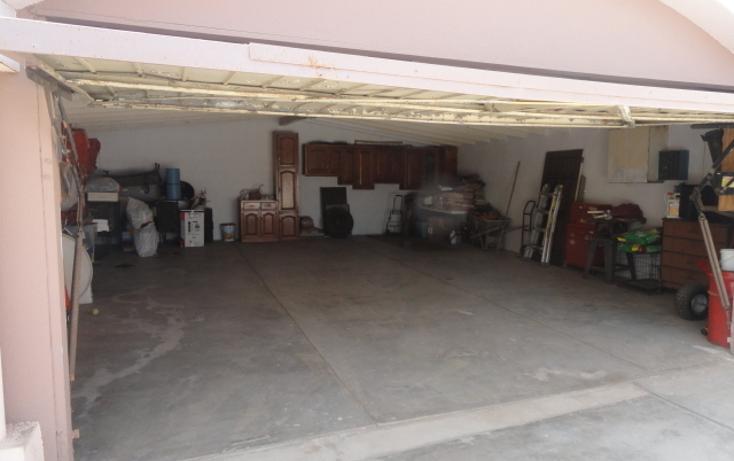 Foto de casa en venta en  , vicente guerrero, ensenada, baja california, 489114 No. 08