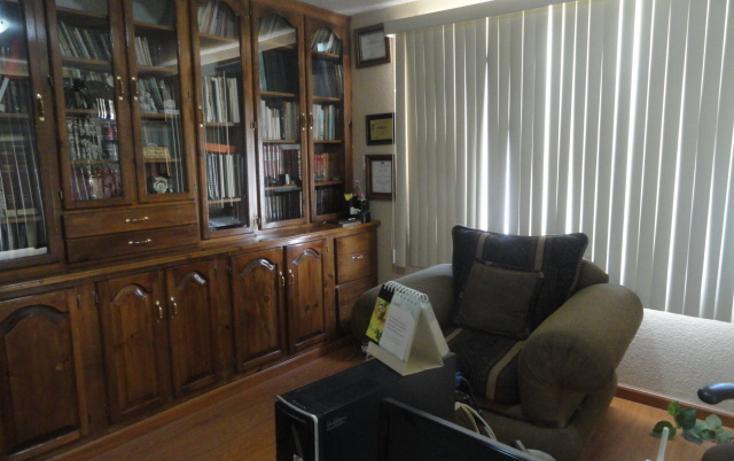 Foto de casa en venta en  , vicente guerrero, ensenada, baja california, 489114 No. 12