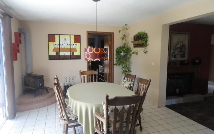 Foto de casa en venta en  , vicente guerrero, ensenada, baja california, 489114 No. 14