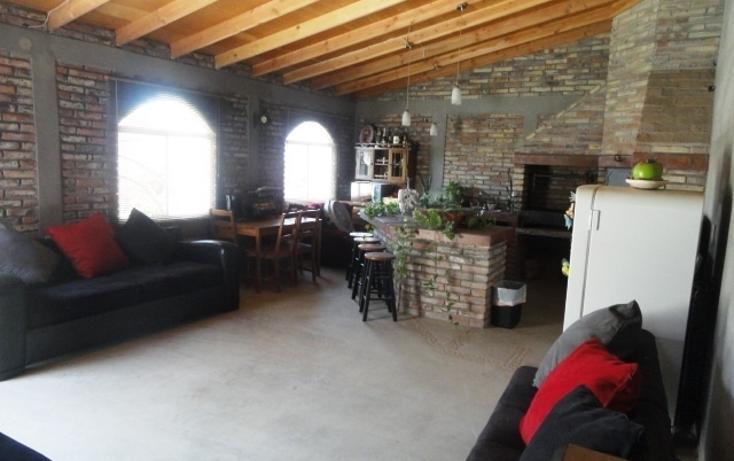 Foto de casa en venta en  , vicente guerrero, ensenada, baja california, 489114 No. 22