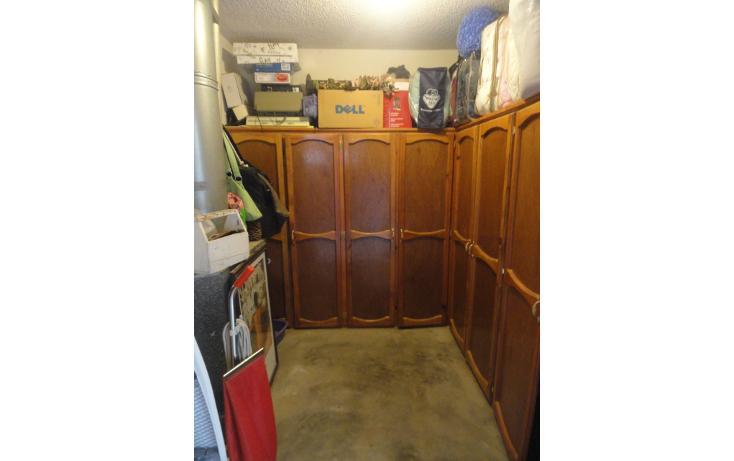 Foto de casa en venta en  , vicente guerrero, ensenada, baja california, 489114 No. 31