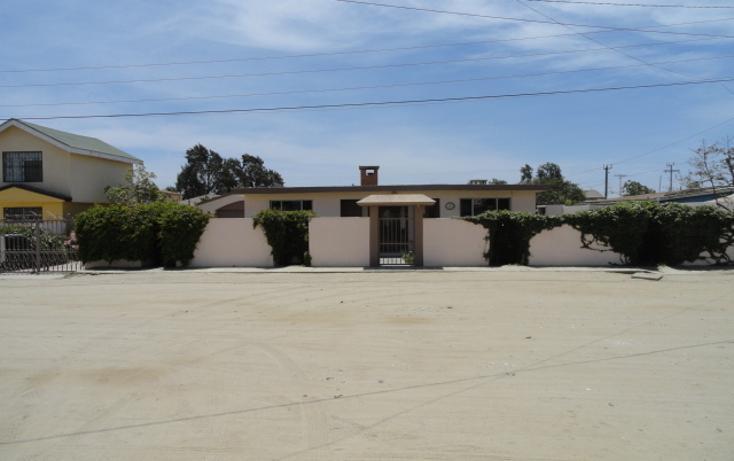 Foto de casa en venta en  , vicente guerrero, ensenada, baja california, 489114 No. 33