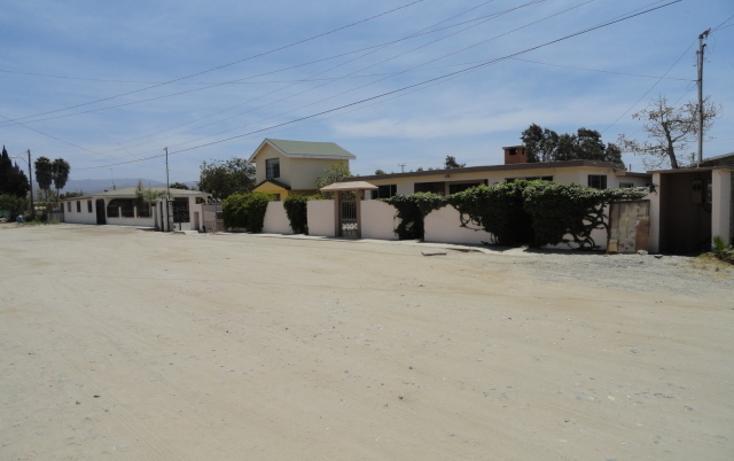 Foto de casa en venta en  , vicente guerrero, ensenada, baja california, 489114 No. 34