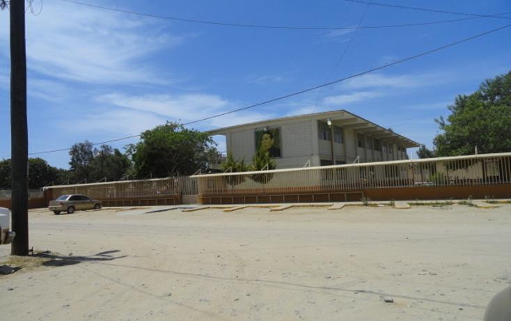 Foto de casa en venta en  , vicente guerrero, ensenada, baja california, 489114 No. 36