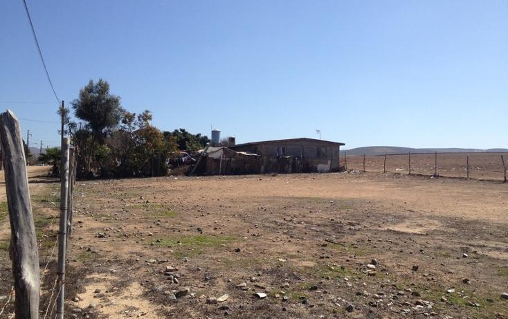 Foto de terreno habitacional en venta en  , vicente guerrero, ensenada, baja california, 532652 No. 13