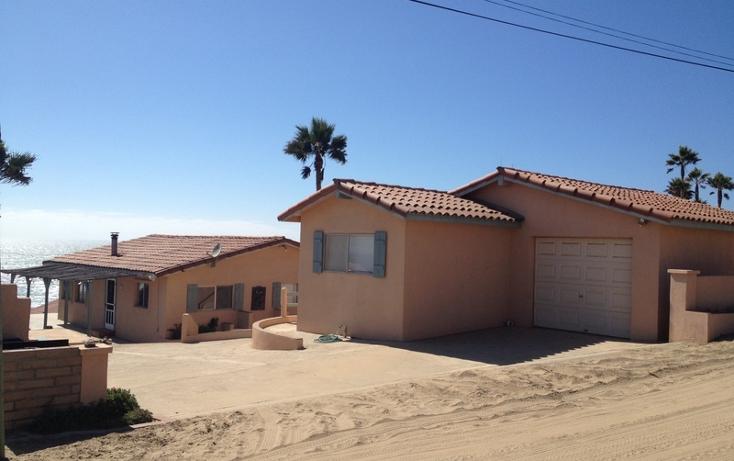 Foto de casa en venta en  , vicente guerrero, ensenada, baja california, 564041 No. 02