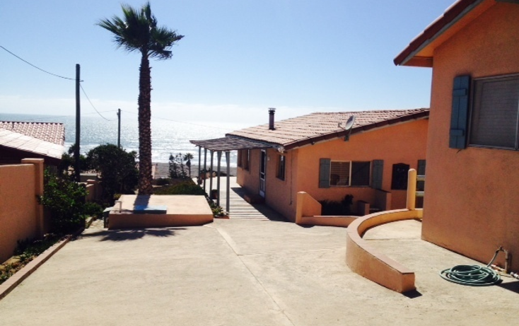 Foto de casa en venta en  , vicente guerrero, ensenada, baja california, 564041 No. 03