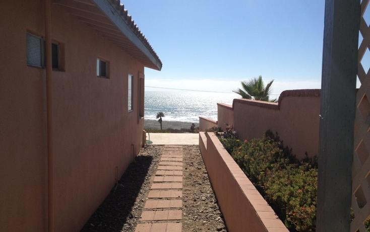Foto de casa en venta en  , vicente guerrero, ensenada, baja california, 564041 No. 04