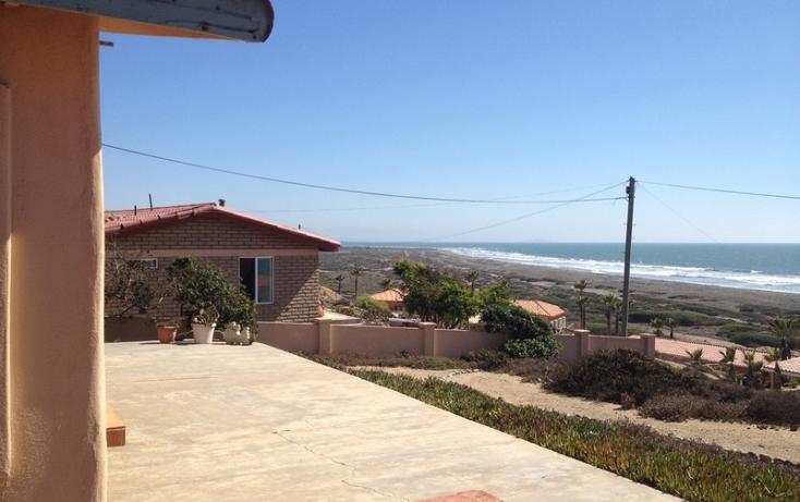 Foto de casa en venta en  , vicente guerrero, ensenada, baja california, 564041 No. 08