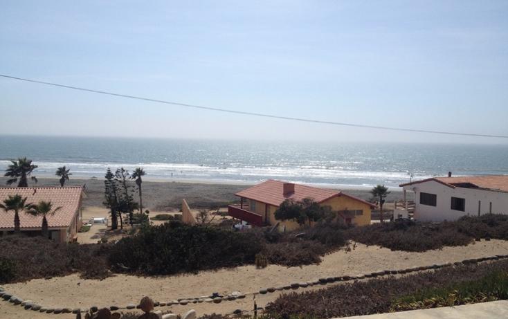 Foto de casa en venta en  , vicente guerrero, ensenada, baja california, 564041 No. 10