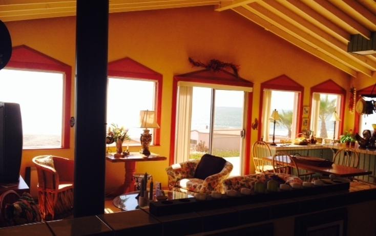 Foto de casa en venta en  , vicente guerrero, ensenada, baja california, 564041 No. 12