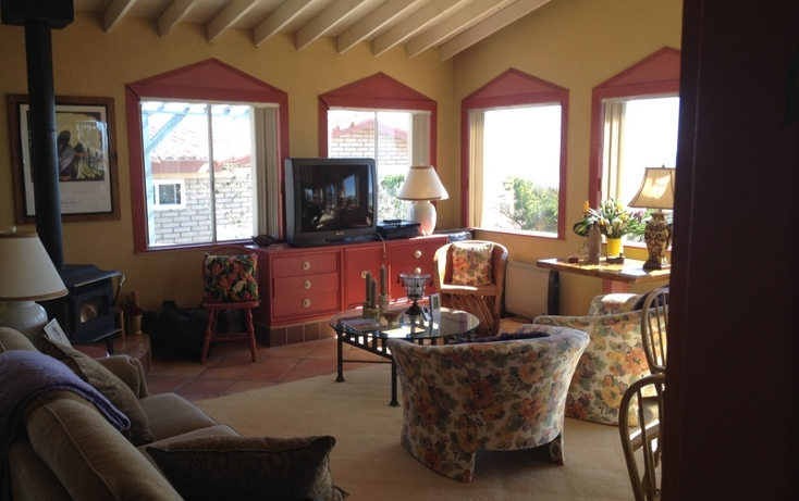 Foto de casa en venta en  , vicente guerrero, ensenada, baja california, 564041 No. 13