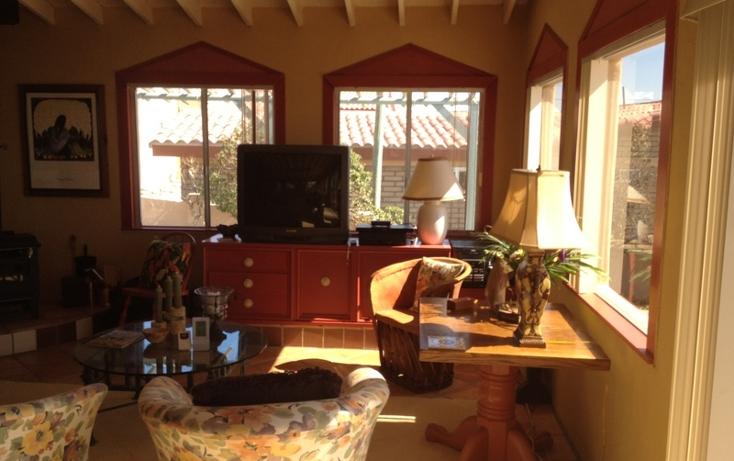 Foto de casa en venta en  , vicente guerrero, ensenada, baja california, 564041 No. 14