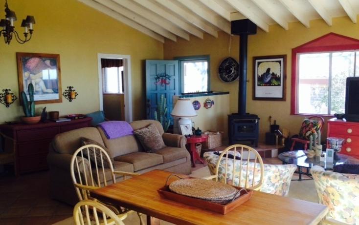 Foto de casa en venta en  , vicente guerrero, ensenada, baja california, 564041 No. 15