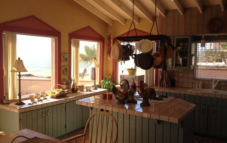 Foto de casa en venta en  , vicente guerrero, ensenada, baja california, 564041 No. 16