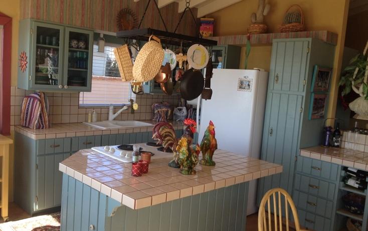 Foto de casa en venta en  , vicente guerrero, ensenada, baja california, 564041 No. 17