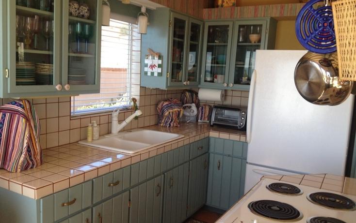Foto de casa en venta en  , vicente guerrero, ensenada, baja california, 564041 No. 18