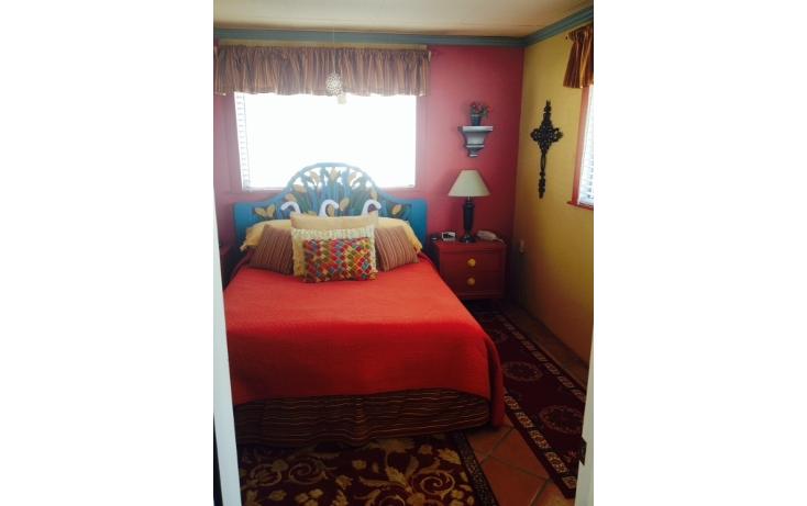 Foto de casa en venta en  , vicente guerrero, ensenada, baja california, 564041 No. 19
