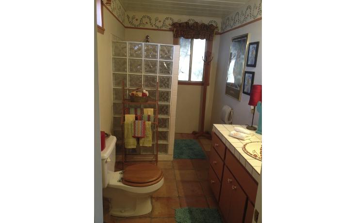 Foto de casa en venta en  , vicente guerrero, ensenada, baja california, 564041 No. 21