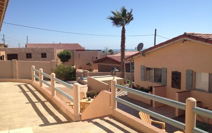 Foto de casa en venta en  , vicente guerrero, ensenada, baja california, 564041 No. 22