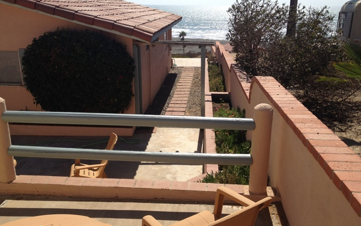 Foto de casa en venta en  , vicente guerrero, ensenada, baja california, 564041 No. 23