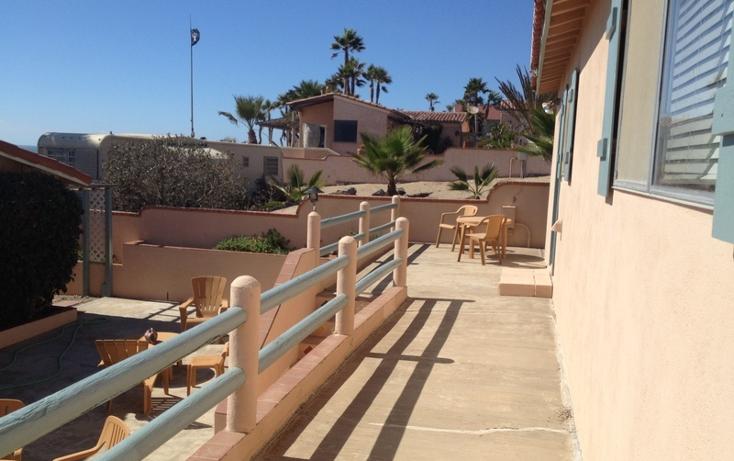 Foto de casa en venta en  , vicente guerrero, ensenada, baja california, 564041 No. 24