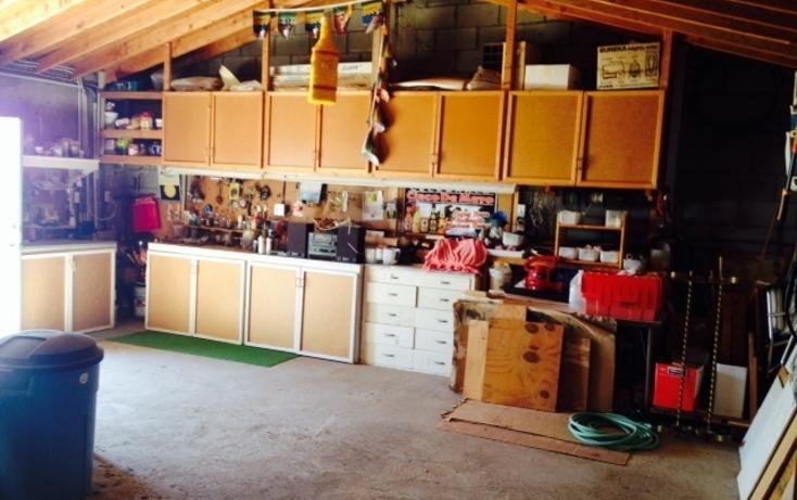 Foto de casa en venta en  , vicente guerrero, ensenada, baja california, 564041 No. 29