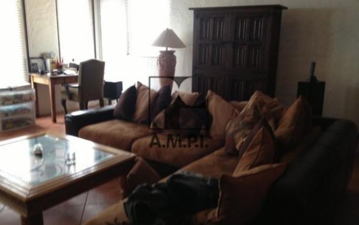 Foto de casa en venta en  , vicente guerrero, ensenada, baja california, 809085 No. 02