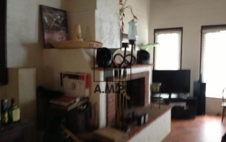Foto de casa en venta en  , vicente guerrero, ensenada, baja california, 809085 No. 03