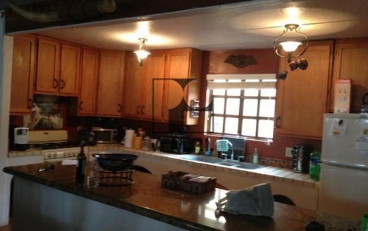 Foto de casa en venta en  , vicente guerrero, ensenada, baja california, 809085 No. 04