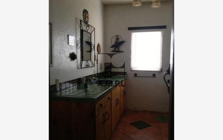 Foto de casa en venta en  , vicente guerrero, ensenada, baja california, 809085 No. 05