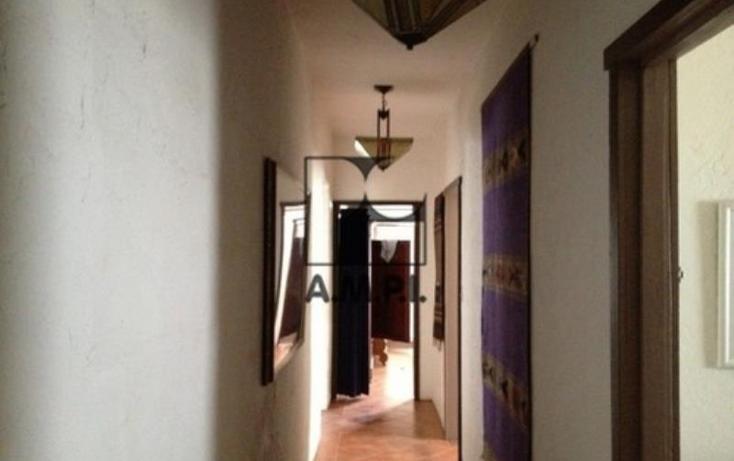 Foto de casa en venta en  , vicente guerrero, ensenada, baja california, 809085 No. 06