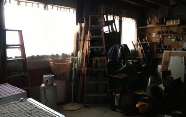 Foto de casa en venta en  , vicente guerrero, ensenada, baja california, 809085 No. 09