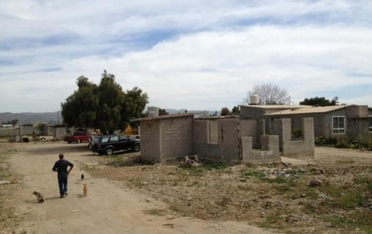 Foto de terreno comercial en venta en  , vicente guerrero, ensenada, baja california, 809161 No. 06