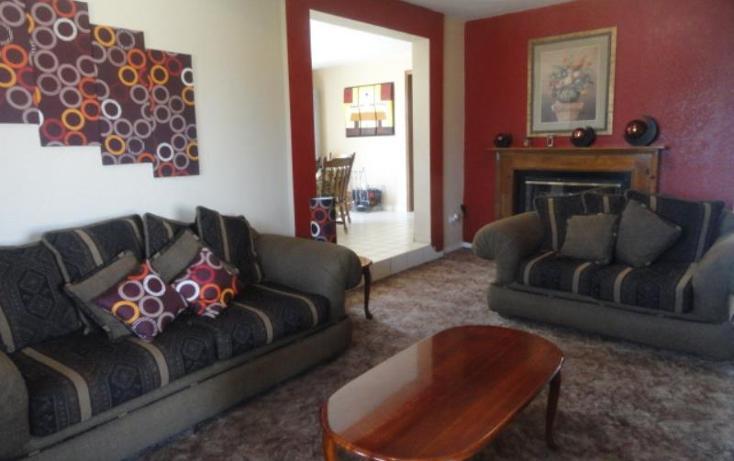 Foto de casa en venta en  , vicente guerrero, ensenada, baja california, 811547 No. 09