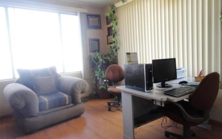 Foto de casa en venta en  , vicente guerrero, ensenada, baja california, 811547 No. 10