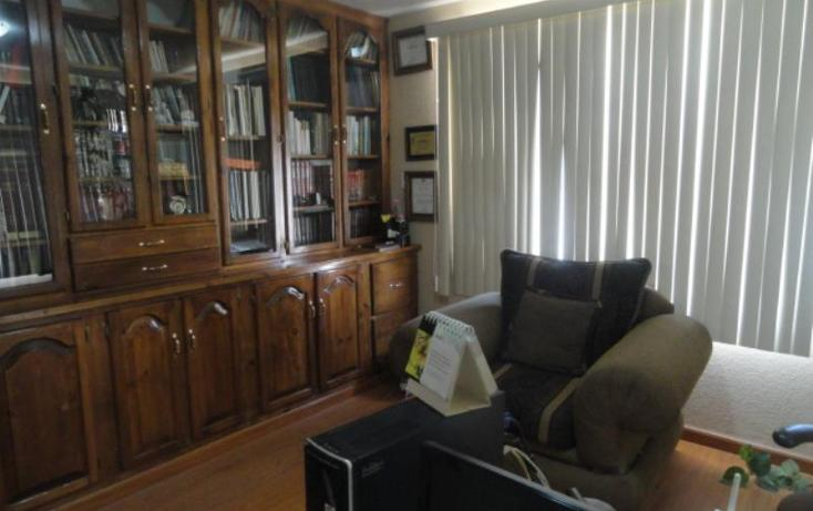Foto de casa en venta en  , vicente guerrero, ensenada, baja california, 811547 No. 11